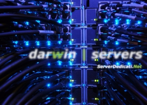 server dedicati, cloud e virtuali, posta elettronica, archiviazione email.