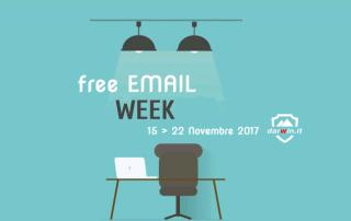 email con dominio gratis