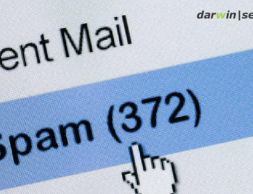 Che cosa è lo spam?