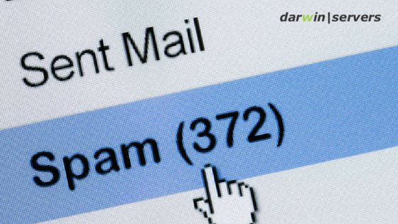 spam_darwin servers