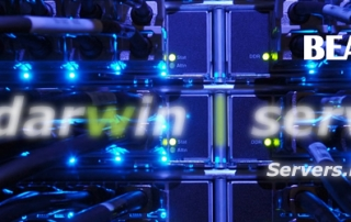 server dedicato 2 cpu xeon