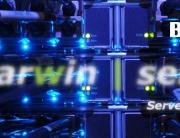 Server dedicato 08 – serie Beagle - Hot Swap