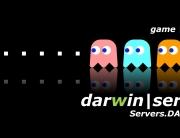 game server hosting darwin, server dedicato per gaming.