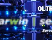storage server, darwin outrigger 01.
