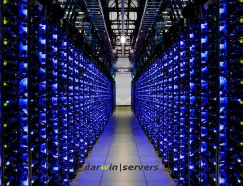 Cloud Server: cosa sono e perché sono diversi dai Server dedicati