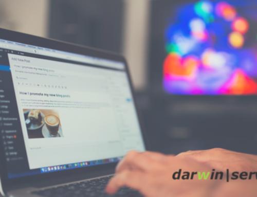 Che cos'è WordPress ?