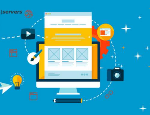 Web design: come creare un sito web professionale